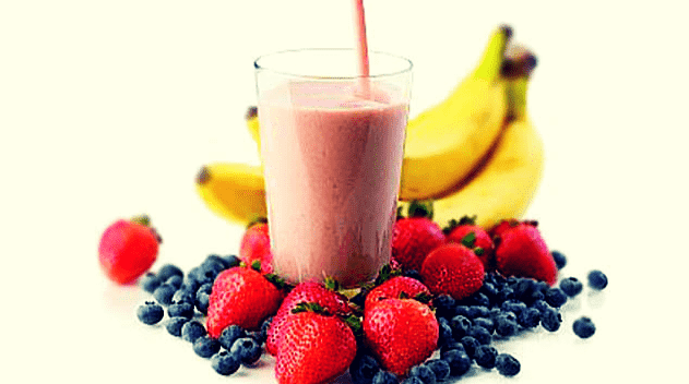 4 redenen waarom een havermout smoothie goed voor je is + een heerlijk recept!