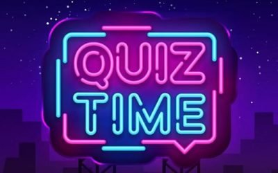 QuizWOD for Life (Deluxe Edition)